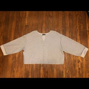 UO Jax Sweater